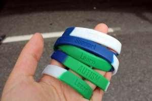 CAN Bracelets-jpeg
