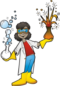 mad_science_flask_girl_yq8e