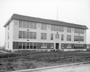 Maple Grove 1925 2