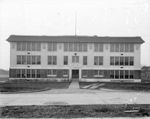 Maple Grove 1925