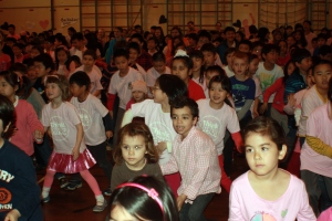 Pink Day 010