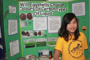 Science Fair 018