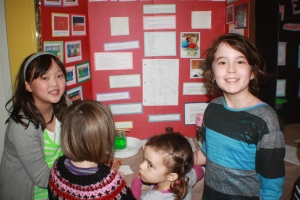 Science Fair 019