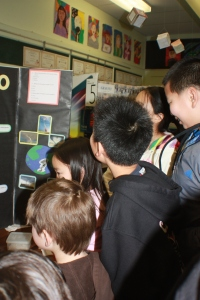 Science Fair 024
