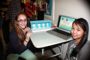 Science Fair 034