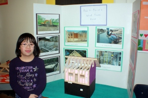 Science Fair 048