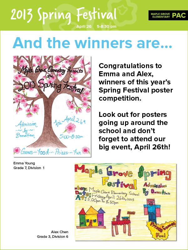 Spring festival 2013 4