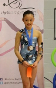 gymnasts2