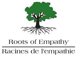 rootsofempathy 2