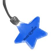 glowstar