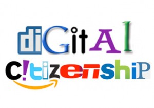 digital-citizenship-logo