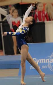 Corris Grade 6 Gymnast for Blog1