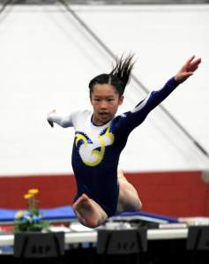 Corris Grade 6 Gymnast for Blog2