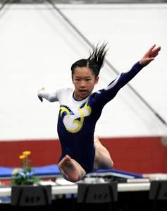 Corris Grade 6 Gymnast for Blog2