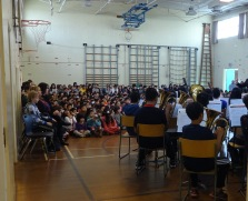 Magee Band Visit for Blog1