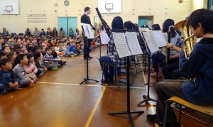 Magee Band Visit for Blog2