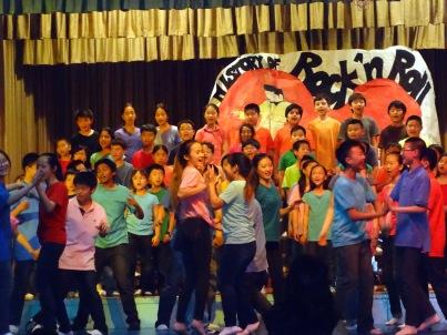 Musical3