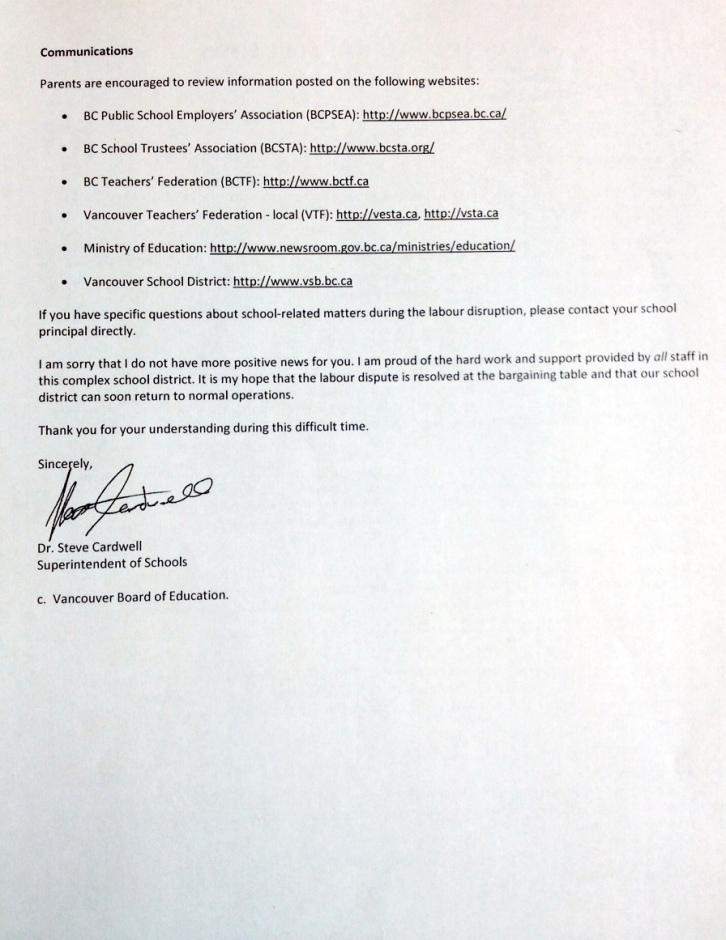 Steve Cardwells Letter Page 2 = publish