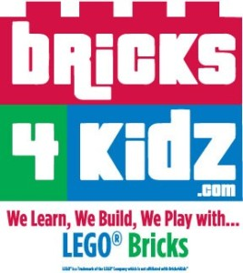 bricks4kids