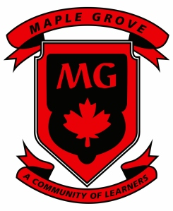 maplegrove colour2