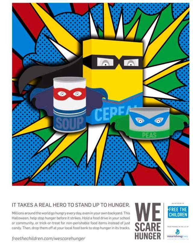 1025_WeScareHunger_CampaignBooklet-US