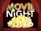movienight3
