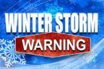 winter-storm-warning