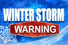 winter-storm-warning