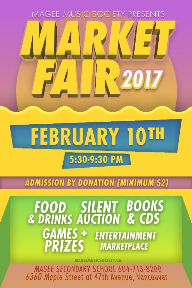 magee-fair-2017