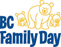 bc-family-day