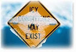 snow-hazard