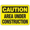industrial-construction-signs-y4397559-33907-l11322-lg