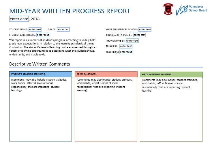 aaa report p1