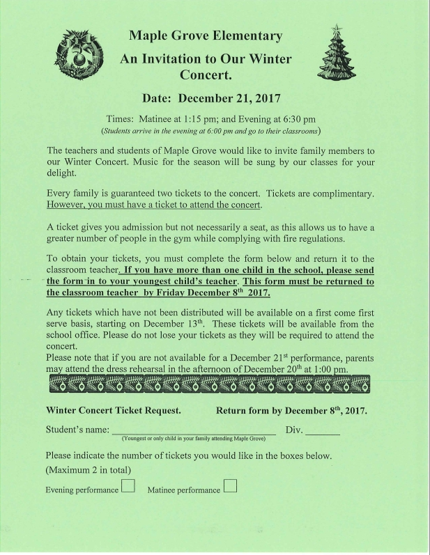 holiday-concert-invitation.jpg