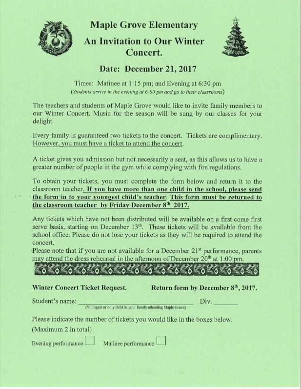 holiday-concert-invitation.jpg