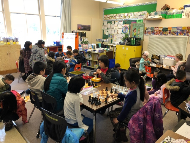 chess club 3