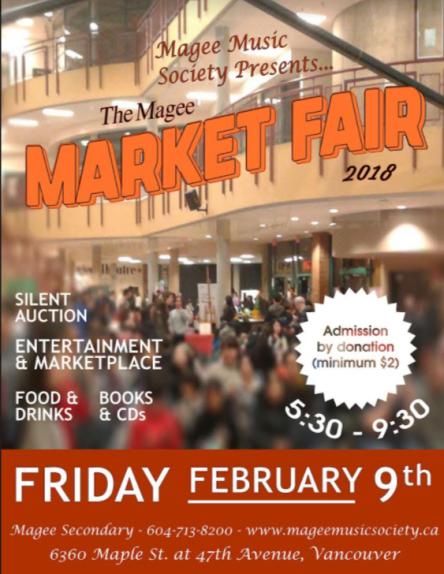 magee market fair 2018.png