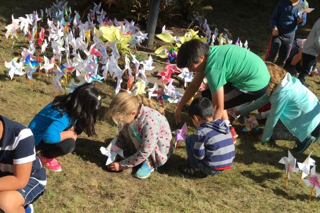 pinwheels for peace1