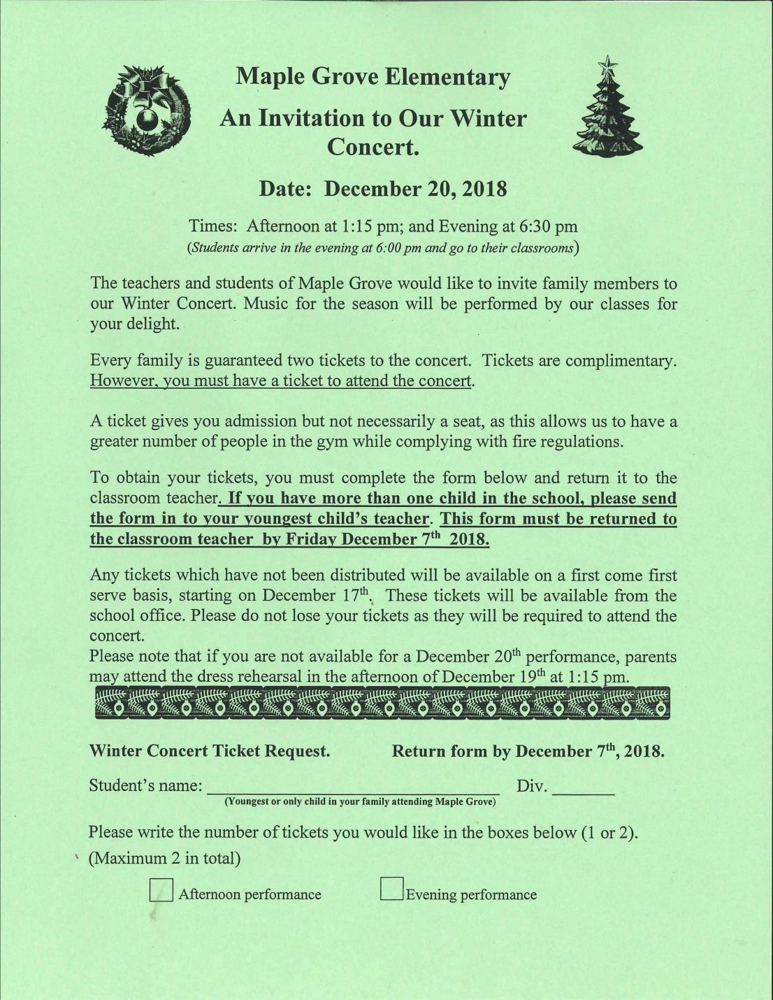 concert-invite.jpg