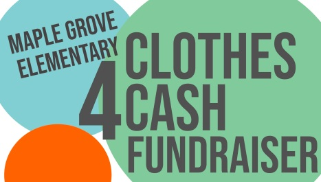 MG cash4clothes banner