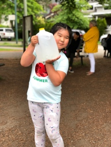 Walk for Water 3