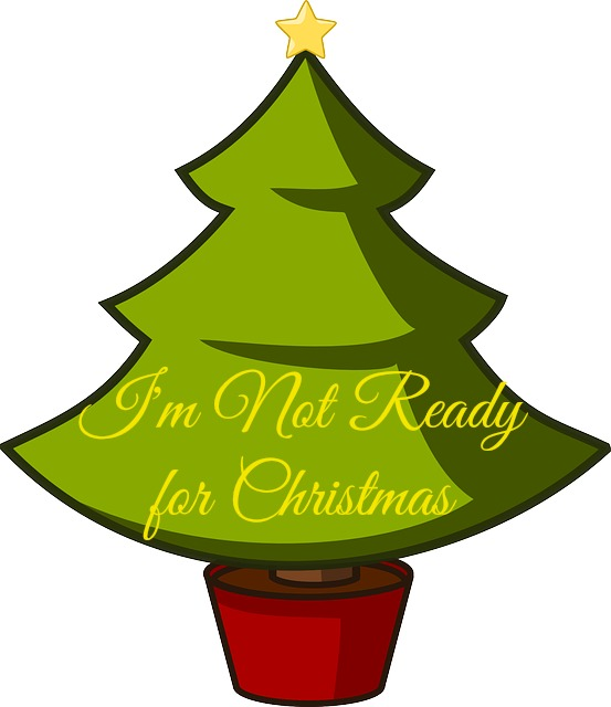 Im-not-ready-for-Christmas